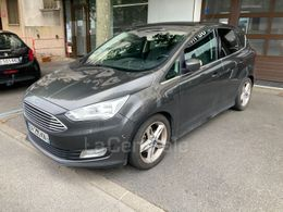 FORD C-MAX 2 12480€