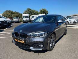 BMW SERIE 1 F20 5 PORTES 20700€