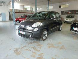 FIAT 500 L 13320€