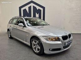 BMW SERIE 3 E91 TOURING 12480€