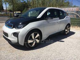 BMW I3 17490€