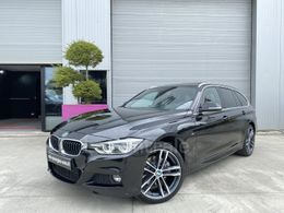 BMW SERIE 3 F31 TOURING 40230€