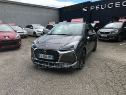 DS DS 3 15590€