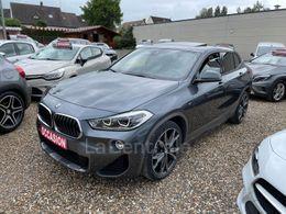 BMW X2 F39 40200€