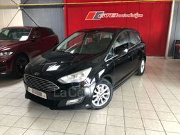 FORD C-MAX 2 11680€