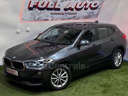 BMW X2 F39 32380€