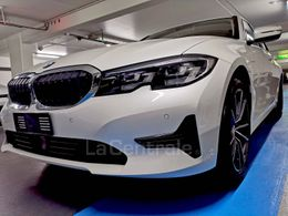 BMW SERIE 3 G20 55220€