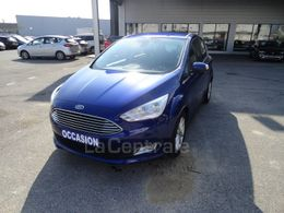 FORD C-MAX 2 17820€