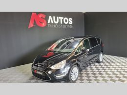 FORD S-MAX 14280€