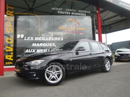 BMW SERIE 3 F31 TOURING 22780€