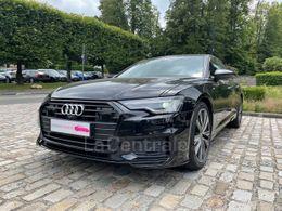 AUDI A6 (5E GENERATION) 59480€