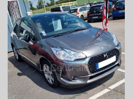 DS DS 3 14940€