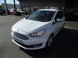 FORD C-MAX 2 14160€