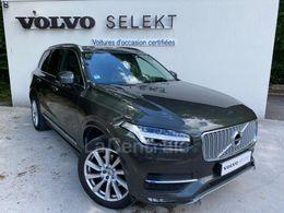 VOLVO XC90 (2E GENERATION) 56280€