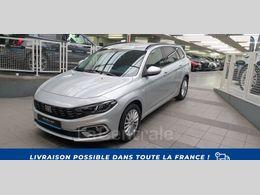 FIAT TIPO 2 SW 21870€