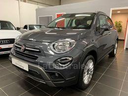FIAT 500 X 23780€