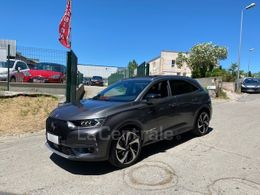 DS DS 7 CROSSBACK 41690€