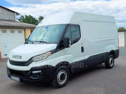IVECO DAILY 5 24400€