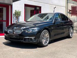 BMW SERIE 3 F30 35080€