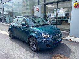 FIAT 500 (3E GENERATION) 29640€