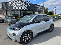 BMW I3 16120€