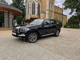 BMW X3 G01 44780€
