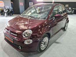 FIAT 500 (2E GENERATION) 14960€