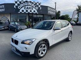 BMW X1 E84 15010€