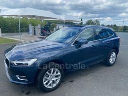 VOLVO XC60 (2E GENERATION) 44910€