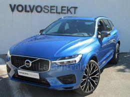 VOLVO XC60 (2E GENERATION) 62890€