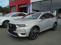 DS DS 7 CROSSBACK 57220€