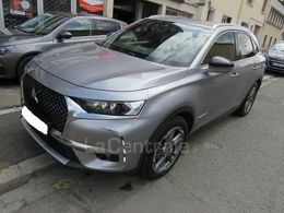 DS DS 7 CROSSBACK 28730€