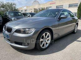 BMW SERIE 3 E92 COUPE 11390€