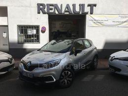 RENAULT CAPTUR 15440€