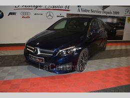 MERCEDES CLASSE B 2 29050€