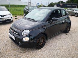 FIAT 500 (2E GENERATION) 14010€