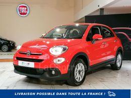 FIAT 500 X 23130€