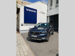 VOLVO XC40 50500€
