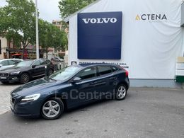 VOLVO V40 (2E GENERATION) 20440€