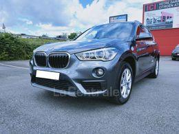BMW X1 F48 33120€