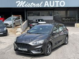 FORD FOCUS 3 SW 20220€