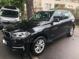 BMW X5 F15 40840€