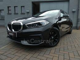 BMW SERIE 1 F40 26820€