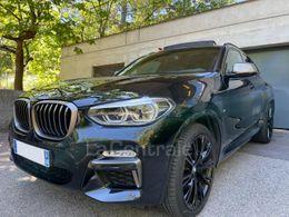 BMW X4 G02 64240€