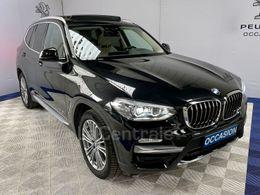 BMW X3 G01 44830€