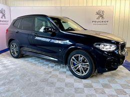 BMW X3 G01 66530€