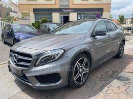 MERCEDES GLA 24360€