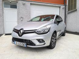 RENAULT CLIO 4 14870€