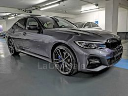 BMW SERIE 3 G20 55880€