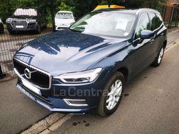 VOLVO XC60 (2E GENERATION) 54090€